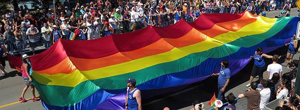 prideparade