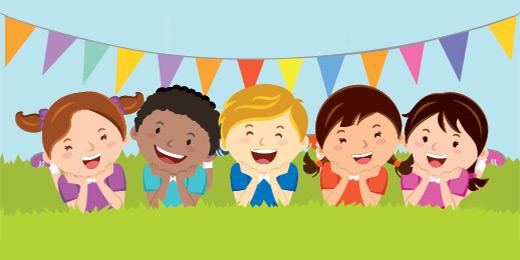 kids-smiling-on-grass-illustration-landing-520x260
