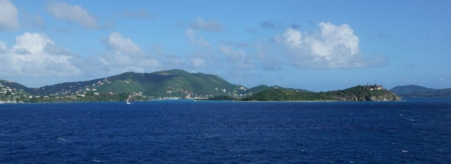 british-virgin-islands-1128494_1280