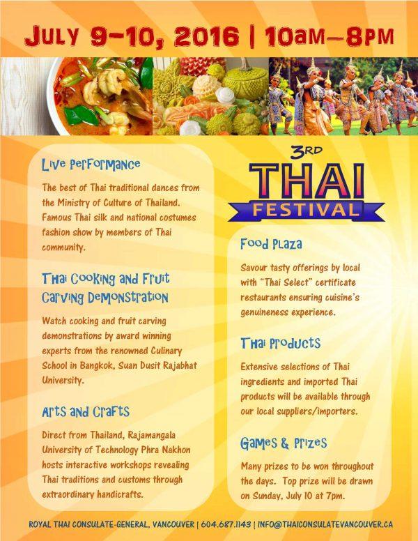 thai-fes-back
