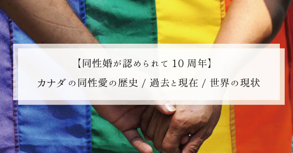 2015-07-23_01-14-38
