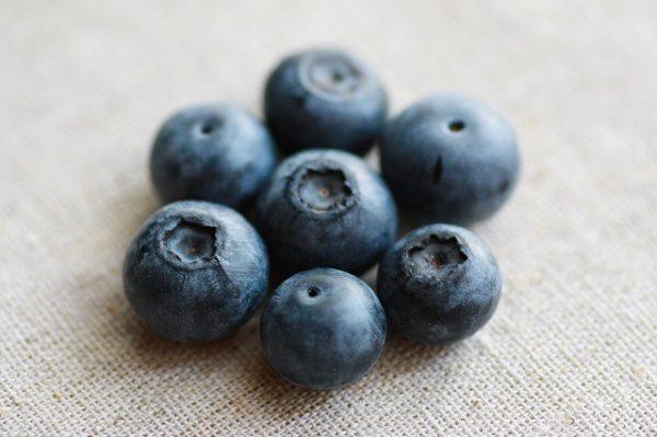 blueberry0722no3