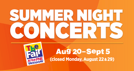 summer-night-concerts-2016