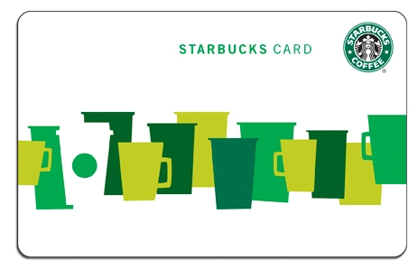 NSP10-11165-Green%20Cups-2010-sm