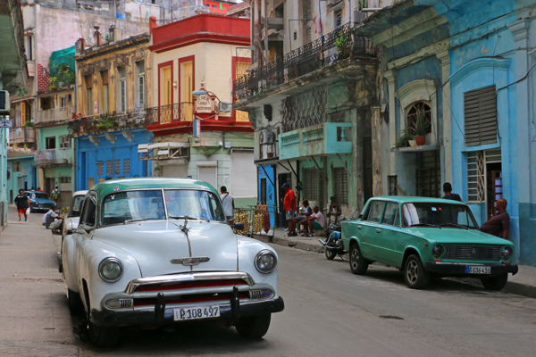 Cuba.Trip.06