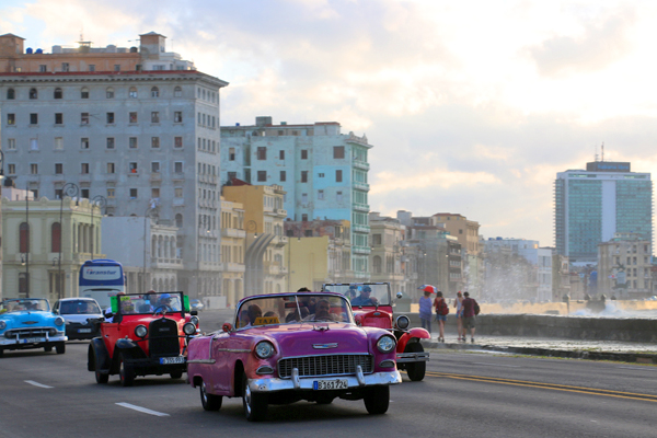 Cuba.Trip.07