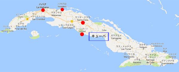 cuba.map