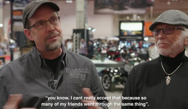 Harley-Davidson-Canada44-e1471460772930