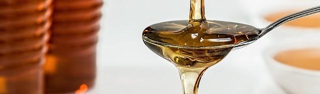 honey-1006972_640-e1473829840288