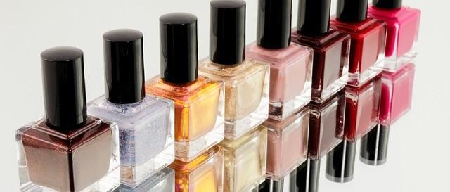 manicure-870857_640-e1473830127555