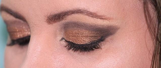 makeup-377618_640-e1473568612594