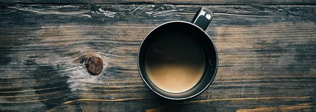 coffee-1030971_640-e1473911966629