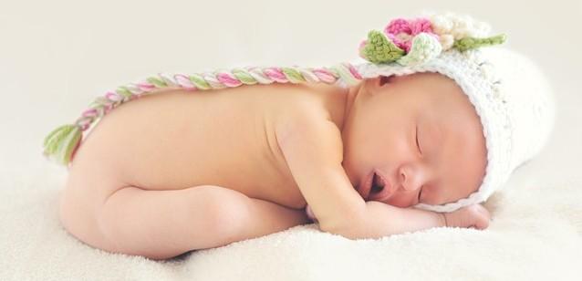 baby-784609_640-e1473565016738