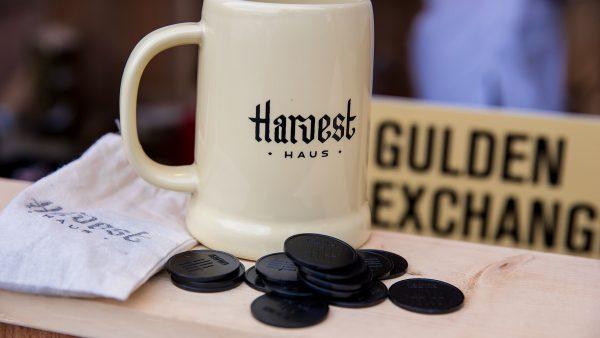 Harvest-Haus-126