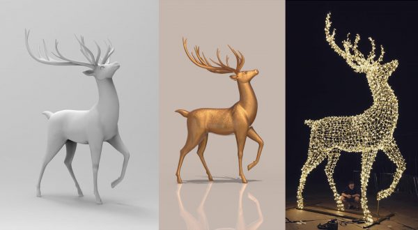 SHINE_products-sculptures