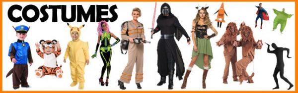 costumes_3