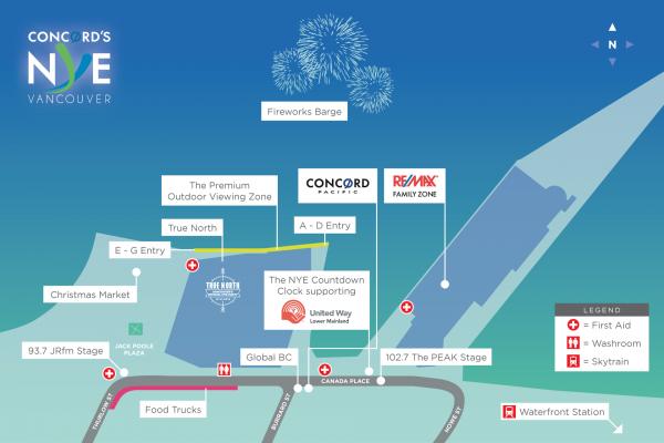 nyevan_festival_map