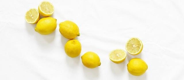 lemons-1209309_640-e1478661359942-1