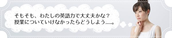2015-12-16_05-11-27