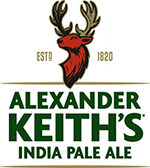 alexander_keiths_ipa_logo_colour_sm