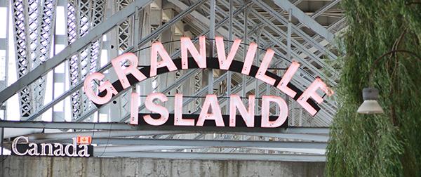 granvilleisland1101no71111222222