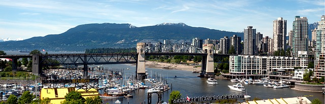 vancouver-754242_640