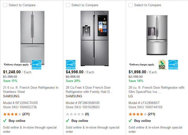 shop-refrigerators-at-homedepot-ca-the-home-depot-canada
