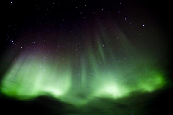 northen-tales-1