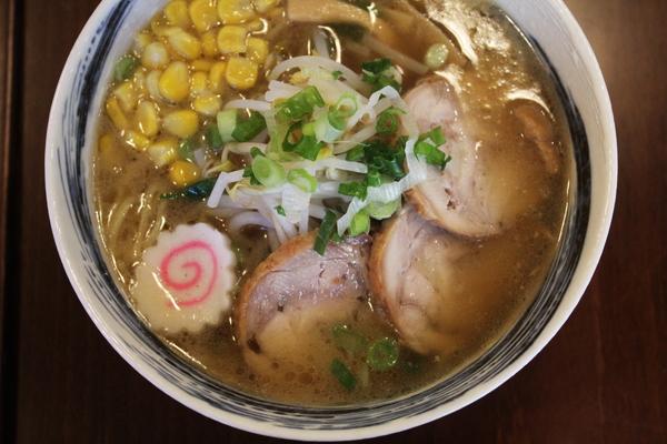 koyuki36