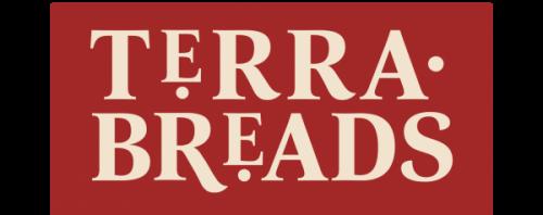 terrabreads_logos-01
