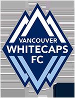 vancouver_whitecaps_fc_logo