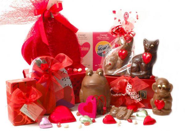 shop-valentine-collection-banner