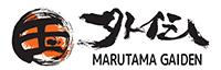 ラーメンまる玉外伝(Marutama Gaiden) ※臨時休業中(2020年9月22日現在)