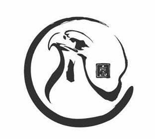 鷹の爪ダウンタウン店(Ramen TAKA)