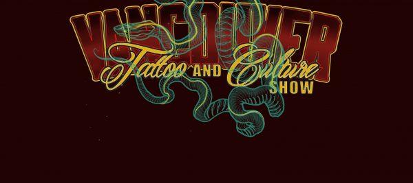 タトゥー&カルチャーショー(Tattoo and Culture Show)2019 @ Vancouver Convention Centre | Vancouver | British Columbia | カナダ