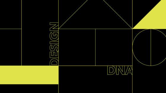 インテリアデザインショー(Interior Design Show )2019 @ Vancouver Convention Centre West