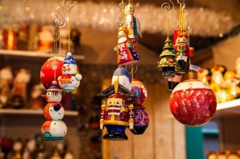 イタリアンクリスマスマーケット (Italian Christmas Market)2019 @ Il Centro Italian Cultural Centre   Vancouver   British Columbia   カナダ