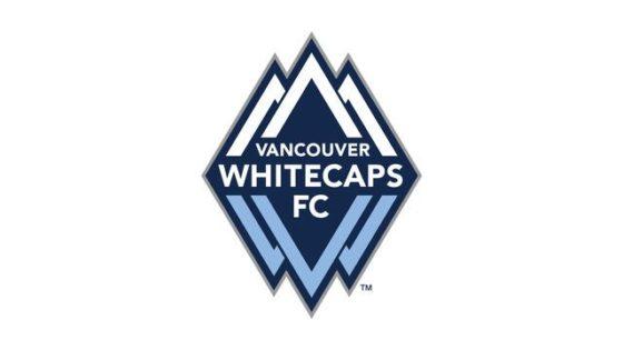 バンクーバー・ホワイトキャップス @ BC Place | Vancouver | British Columbia | カナダ