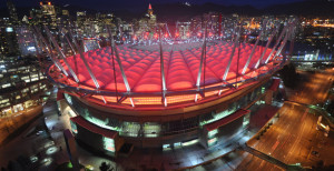 BC-place