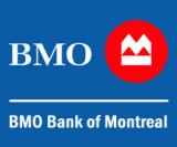 BMO-logo