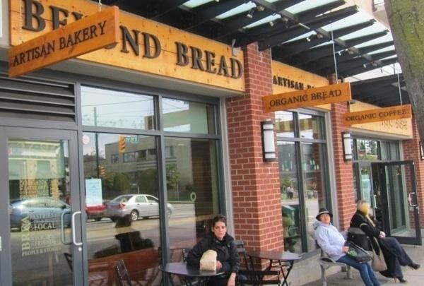 Beyond-Bread1