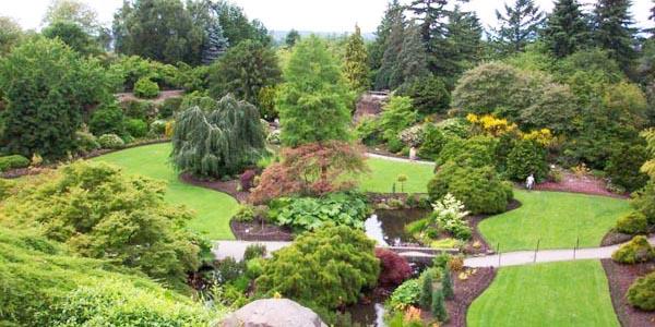 Canada_Vancouver_Queen_Elizabeth_Park_ceccb6730e924246899c6b541f368137