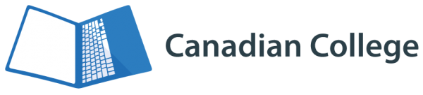 Canadian-College-Logo-Horizontal-Color (1)