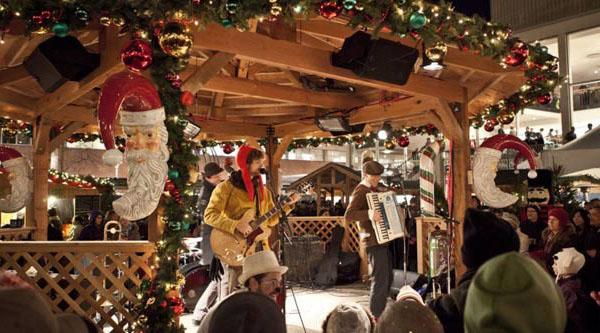ChristmasMarket6