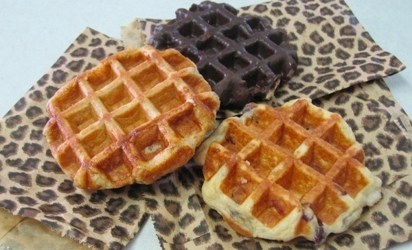 Damians-Belgian-waffle2
