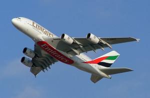 Emirates_A380_2