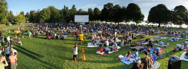 Free-Outdoor-Movies-Stanley-Park