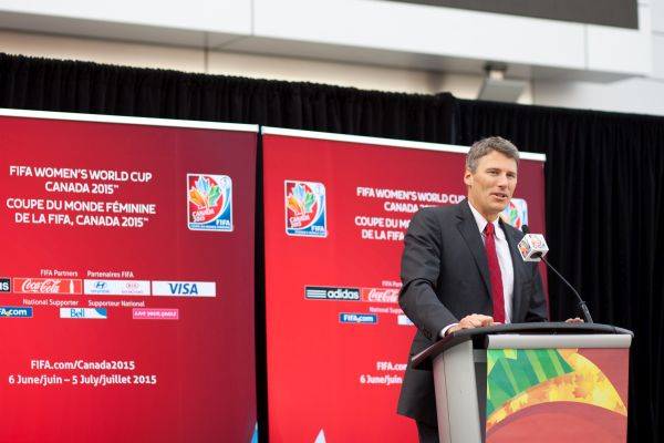 fifa_womens_world_cup_canada_2015_photo5