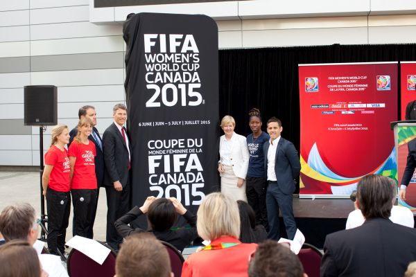 fifa_womens_world_cup_canada_2015_photo6