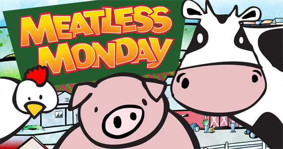 Meatless-Monday-header